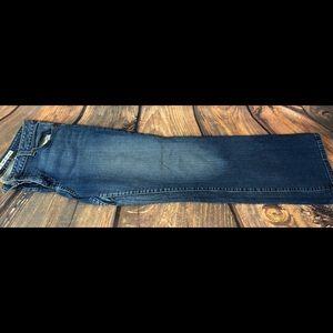 DKNY soho women's plus size jeans size 16